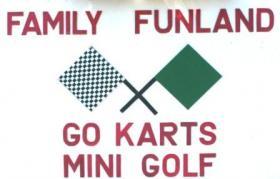 Family Funland