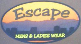 Escape Fashions