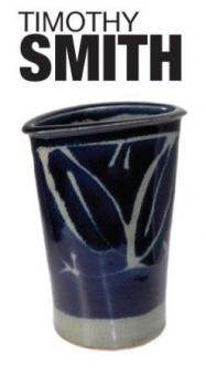Gleason Brook Pottery