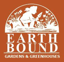 Earth Bound Gardens