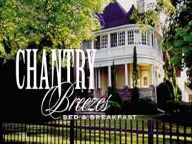 Chantry Breezes Bed & Breakfast