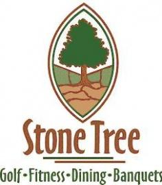 Stone Tree Golf Course