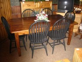 Hardwick Pine Furniture Gifts & Crafts