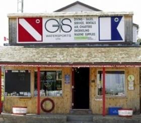 G + S Watersports Ltd.