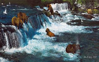 grizzly-bears.jpg